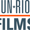 Run Riot Films