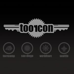 Profile picture for ToorCon