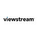 Viewstream