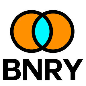 Profile picture for Binary Bike