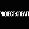 projectcreate