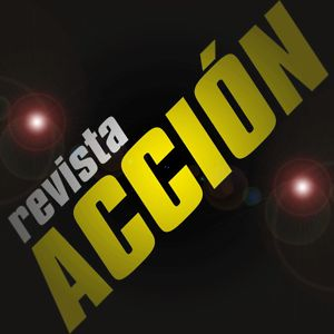 Profile picture for Revista ACCION Cine-Video