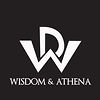 Wisdom &amp; Athena