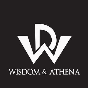 Profile picture for Wisdom & Athena
