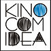 Kino.com.idea