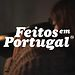 Feitos em Portugal