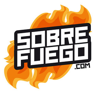 Profile picture for Sobre Fuego