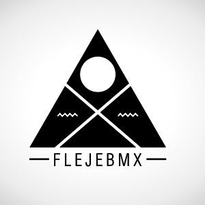 Profile picture for Flejebmx