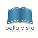 Bella Vista Productions
