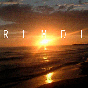 Profile picture for RLMDL