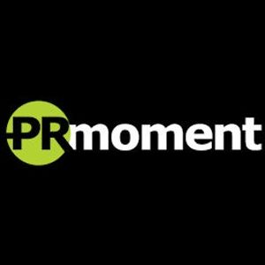 Profile picture for PRmoment