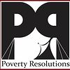 Poverty Resolutions