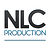 NLC Production