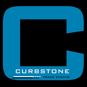 Profile picture for Curbstone Track Events
