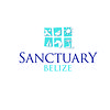 Sanctuary Belize