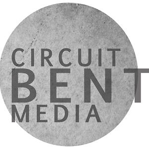 Profile picture for Circuit Bent Media