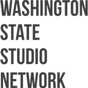 Profile picture for Washington State Studio Network
