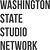 Washington State Studio Network
