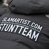 slamartist.com