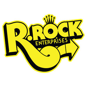 Profile picture for R. Rock Enterprises