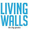 Living Walls: The City Speaks