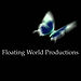 Floating World Productions