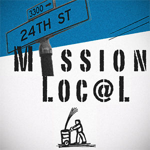 Profile picture for Mission Local