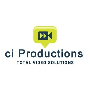 Profile picture for ci Productions