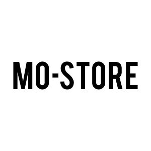 Profile picture for Mo Store
