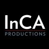 InCA Productions