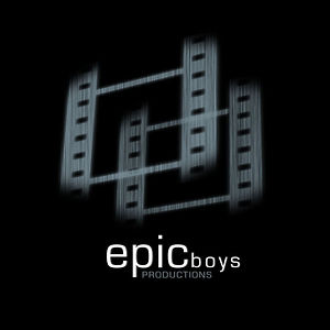 Profile picture for EpicBoys Productions