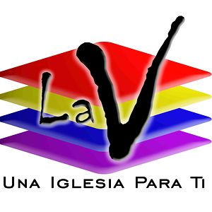 Profile picture for La Vida Regional