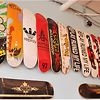 Replay Boardshop