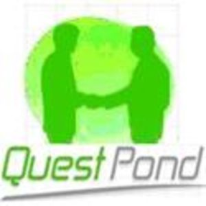 Profile picture for Questpond