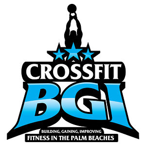 Profile picture for BGI Fitness