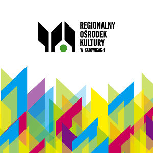 Profile picture for Regionalny Ośrodek Kultury