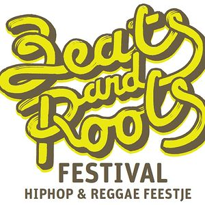 Profile picture for Beats and Roots festival