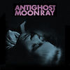 Anti-Ghost Moon Ray