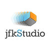 Jakub Kosmowski - JFK Studio