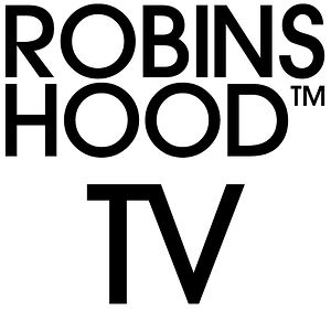 Profile picture for Robins Hood