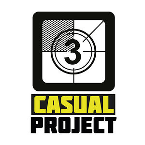 Profile picture for Casual Project