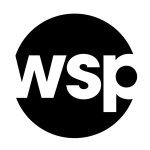 Profile picture for WSP (Wortsport)