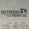 OutdoorFilmy.sk