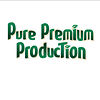 Pure Premium Productions