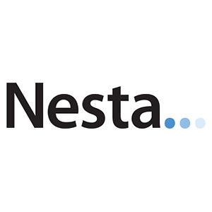Profile picture for Nesta UK