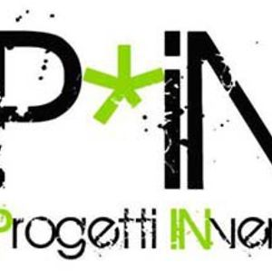 Profile picture for P.in Progetti Inversi