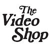 The Video Shop
