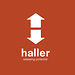 The Haller Foundation