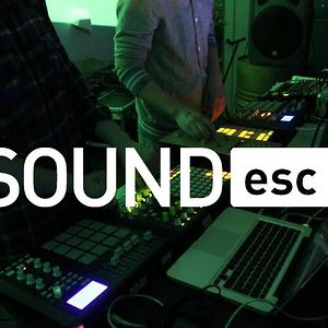 Profile picture for Soundesc