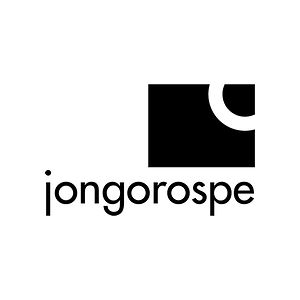 Profile picture for jongorospe